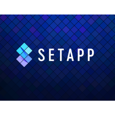 Setapp Productivity Suites App