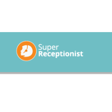 Superreceptionist and KATIE VOIP App