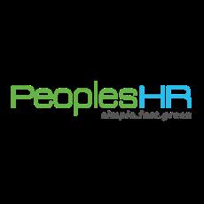 PeoplesHR