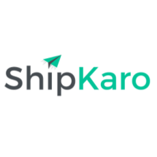 ShipKaro Shipping and Tracking App