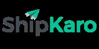 Shipkaro