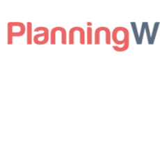 PlanningWiz Floor Planner Information Technology App