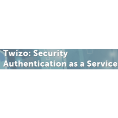 Twizo Data Security App