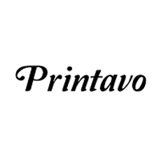 Printavo Cloud Management App