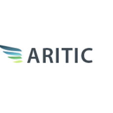 Aritic PinPoint Marketing Automation App
