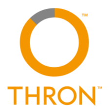 THRON Digital Asset Management App