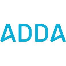 ADDA ERP ERP App