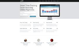Paydirt Billing Time Management App
