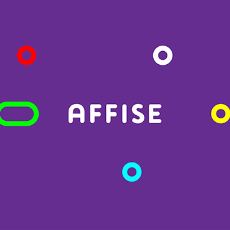 Affise Affiliate Marketing App
