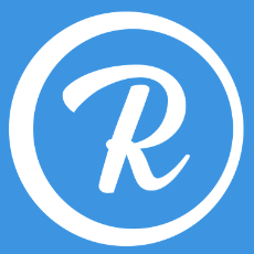 Rebrandly Social Media Marketing App