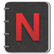 Notejoy Productivity Suites App