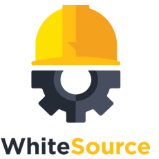 WhiteSource Development Tools App