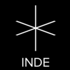 INDE - Broadcast AR Mobile Development App