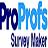 ProProfs Survey Maker App