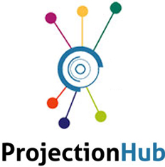 ProjectionHub