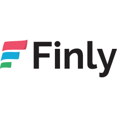 Finly.io Information Technology App