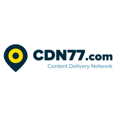 CDN77 Cloud Integration (iPaaS) App