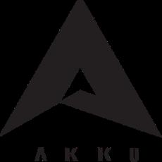 Akku Cloud Management App