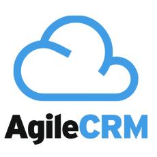Agile CRM CRM App