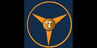Tvisha Technologies