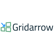 Gridarrow Spreadsheets App
