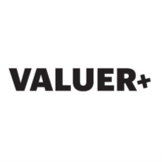 Valuer.ai Information Technology App