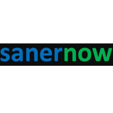 SanerNow Endpoint Protection App
