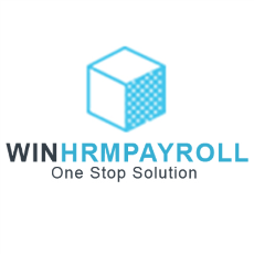 Cloud HRM and Payroll Software HR Administration App