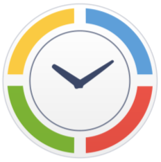 actiTIME Time Management App