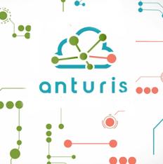 Anturis Web Monitoring App