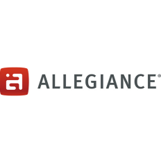Allegiance DASHBOARDS 2
