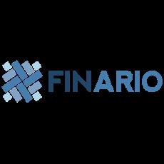 Finario Budgeting App