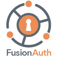 FusionAuth Development Tools App