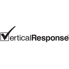 VerticalResponse Email Marketing App