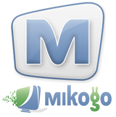 Mikogo Remote Access App