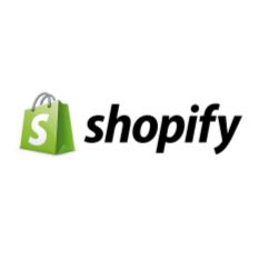 Shopify Online