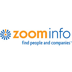 Zoominfo Pro