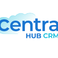 Centra Hub CRM Outsourcing Platforms App
