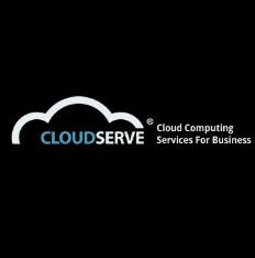 Cloudserve Remote Access App