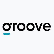 Groove Help Desk App