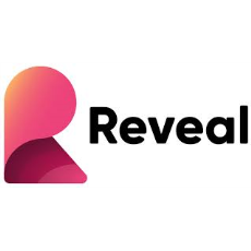 Reveal Business Intelligence App
