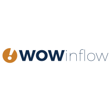 WOWinflow