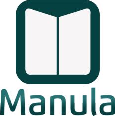 Manula