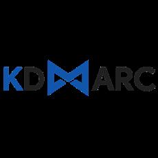 KDMARC