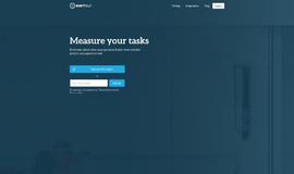 Everhour Time Management App