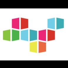 Otixo Cloud Integration (iPaaS) App