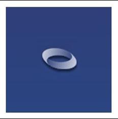 OpenSync Other Utilities App