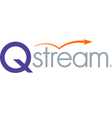 Qstream Engagement Tools App