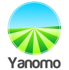 Yanomo Time and Expenses App