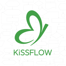 KiSSFLOW Business Process Management App